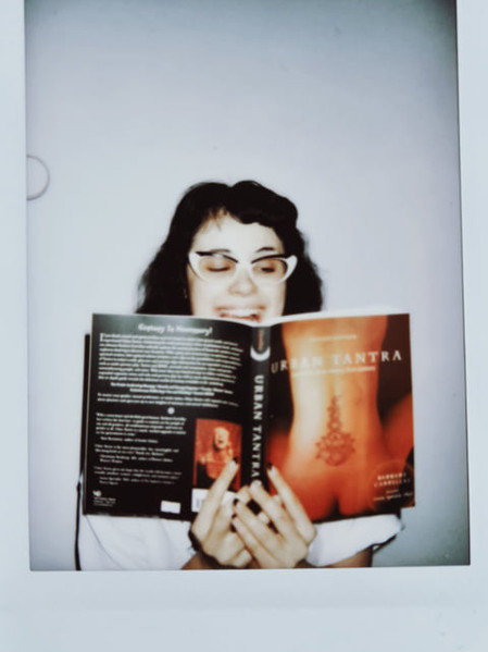 Urban Tantra Book Review