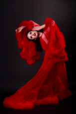 Evana De Lune | Alexis Desaulniers-Lea Photography