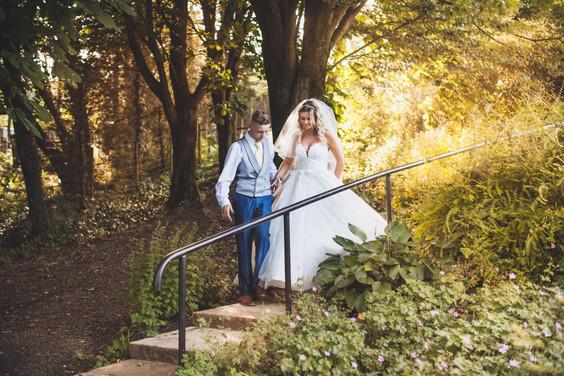 Wedding (420 of 598).jpg