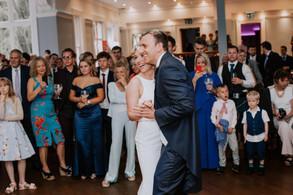 stafford wedding (1 of 3).jpg