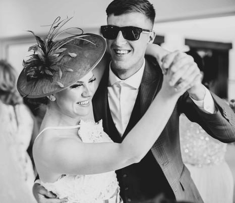 Wedding (372 of 598).jpg