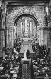 stafford wedding (15 of 31).jpg