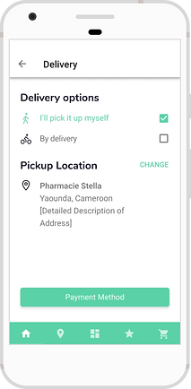 delivery phone mockup.png