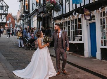 Wedding (459 of 575).jpg