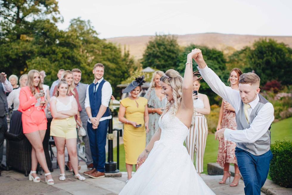 Wedding (525 of 598).jpg