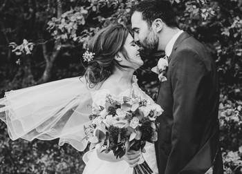 wedding (478 of 802).jpg
