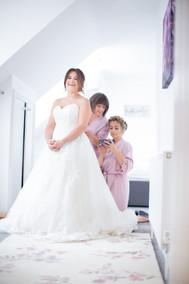 wedding (206 of 802).jpg