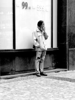 prague guy smoking.jpg