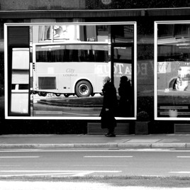 luxembourg window reflection 4_edited.jp