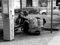 ujezd bus stop.jpg