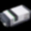 Energier_Pro_CF_Inverter_Charger_2000300
