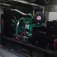 9.Generator.JPG