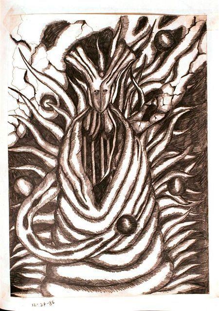 drawings journal entries 136