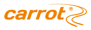 logo_carrot_color.png