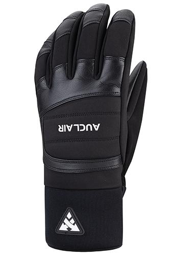 Trail Ridge Glove
