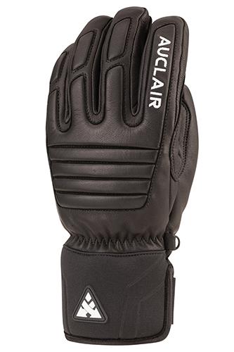 Outseam Glove