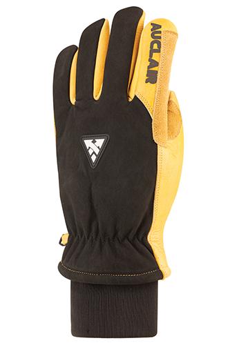 Western OPS Glove