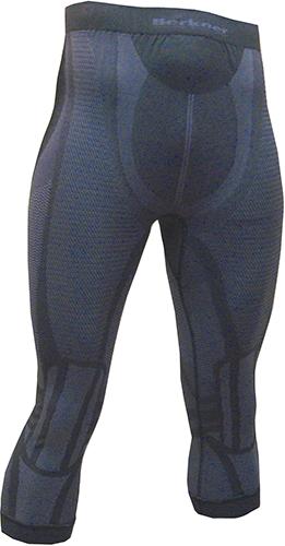 Men's 3/4 PANTS