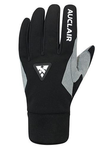 Stellar Glove
