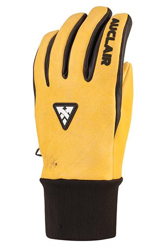 Snow OPS Glove