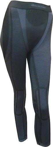 Women's LONG PANTS