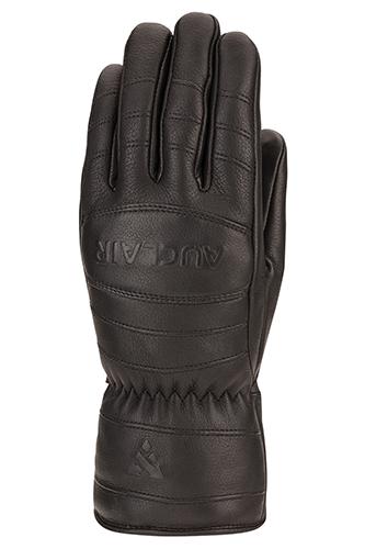 Deer Duk Glove