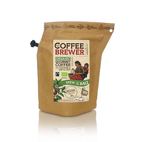 Coffee Brewer グアテマラ・チャフレンセ 3個セット