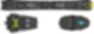 VSP412_SPEEDCOM01
