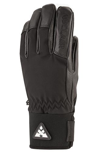Team Worker2 Glove