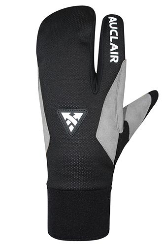 Stellar 3Finger Glove
