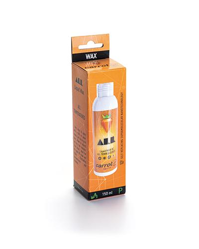 Liquid Wax HC Fluor Free