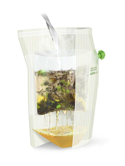 TeaBrewer_inside.png