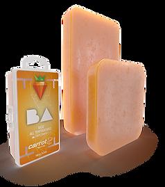 4.2-sciolina_BA_panette_arancione-COMPOS
