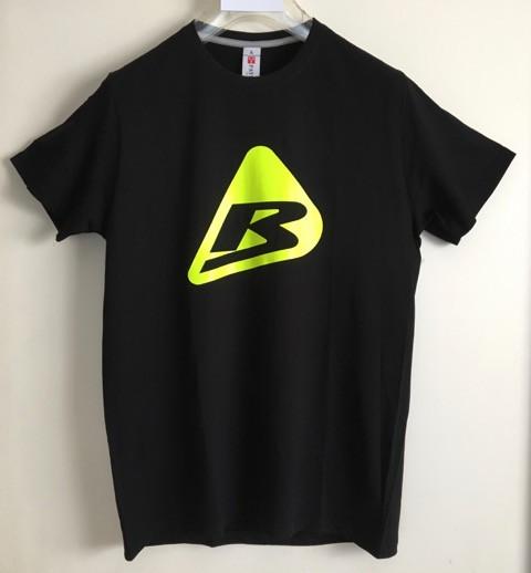 BLOSSOM SKI T-shirt