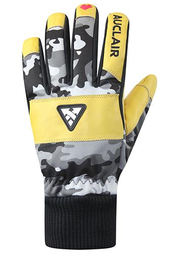 Luv You Man Glove