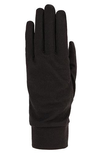 Merino Wool Liner Glove
