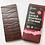 Thumbnail: Raaka Pure Cacao & Strawberry & Coconut ラーカ ピュアカカオ&ストロベリー&ココナッツ