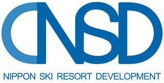 日本スキー場開発株式会社