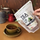 Thumbnail: TEA BREWER Earl Grey 3個セット