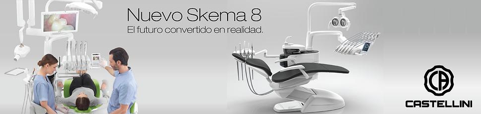 portada pagina new skema 8-01.png