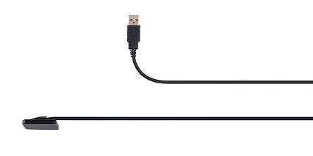 Zen-X  HD direct USB X-ray Sensor.jpg