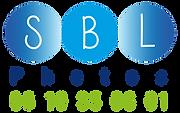 New logo SBL 300 dpi.png
