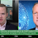 TD Ameritrade Network: David Garrity On The Market Impact Of a Lack Of Fiscal Stimulus