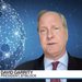 5G and cybersecurity stocks will be winners amid tech rebound: David Garrity on BNN Bloomberg