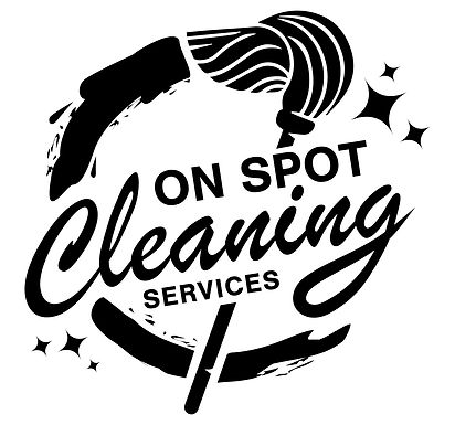On Spot Cleaning Services