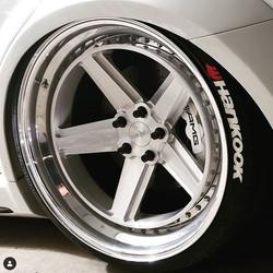 wheel_detail