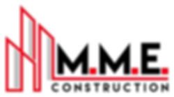 MME Logo_edited.jpg
