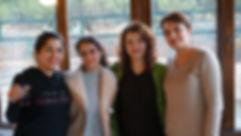 4 Frauen Pars.jpg