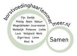 Borstvoeding_haarlemmermeer_logo_metwoor