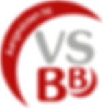 VSBB_keurmerk button klein.jpg